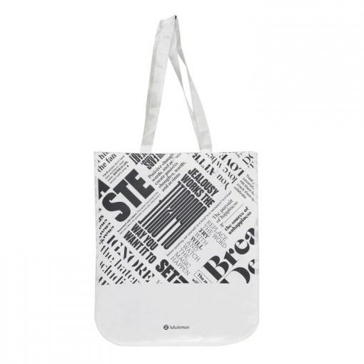 oem custom non-woven reusable shopping bags 05_06