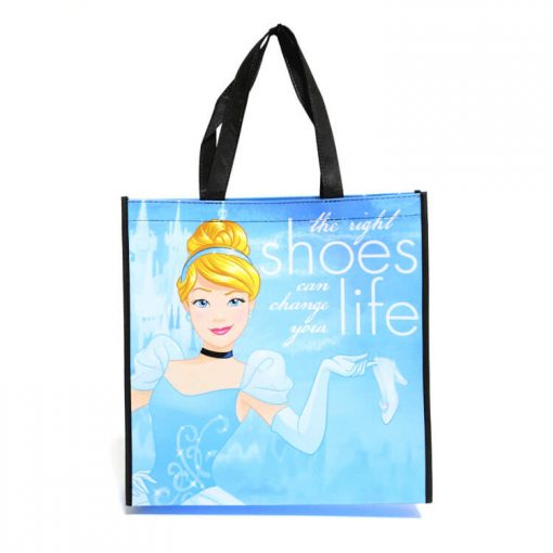 oem custom non-woven reusable shopping bags 06_01