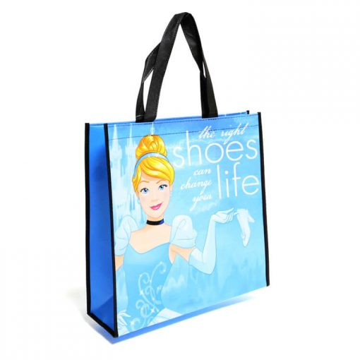 oem custom non-woven reusable shopping bags 06_02
