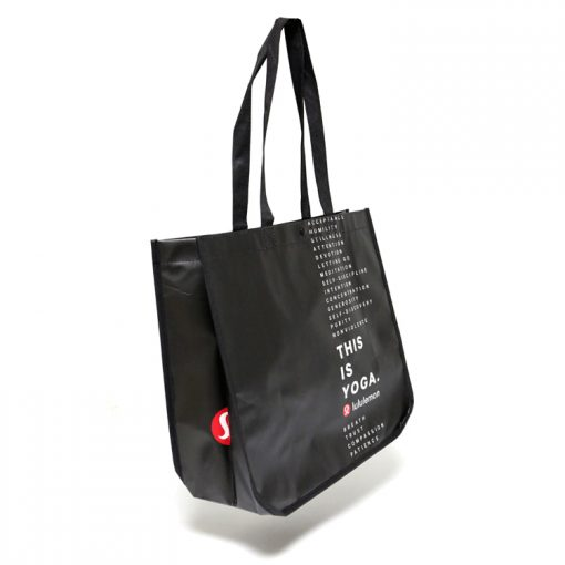 oem custom non woven reusable shopping bags 07_01
