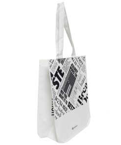 oem custom non woven reusable shopping bags 07_02