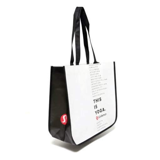 oem custom non woven reusable shopping bags 07_03