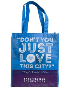 rpet reusable shopping tote bags 001_01