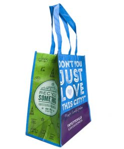 rpet reusable shopping tote bags 001_02