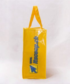 rpet reusable shopping tote bags 002_01