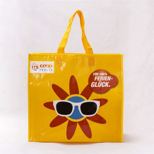 rpet reusable shopping tote bags 002_02