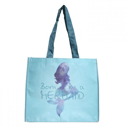 rpet reusable shopping tote bags 003_01