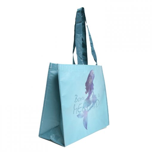 rpet reusable shopping tote bags 003_02