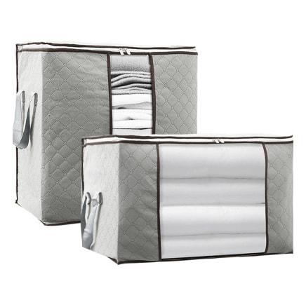 wholesale storage box reusable bags 008_01