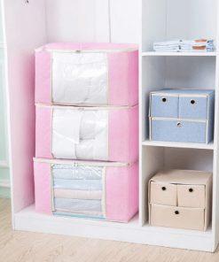 wholesale storage box reusable bags 008_03