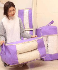 wholesale storage box reusable bags 008_04