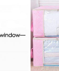 wholesale storage box reusable bags 008_05