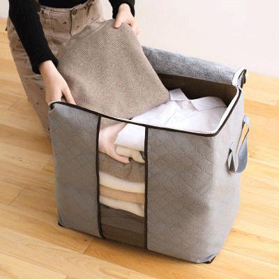 wholesale storage box reusable bags 008_06