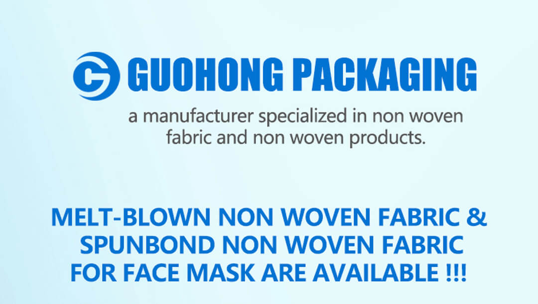non woven pp medical meltblown spunbond face mask making raw material wholesale 01 bg 012