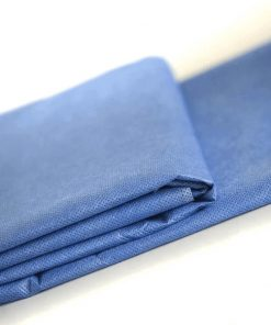 non-woven pp spunbond fabric medical surgical face mask making raw material wholesale 09