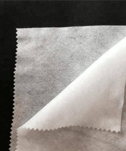 wholesale spunbond nonwoven meltblown medical surgical PP material fabric for face masks inlayer 03