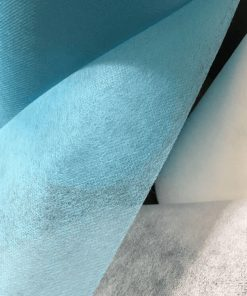 wholesale medical surgical face masks material spunbond meltblown pp non-woven fabric 03