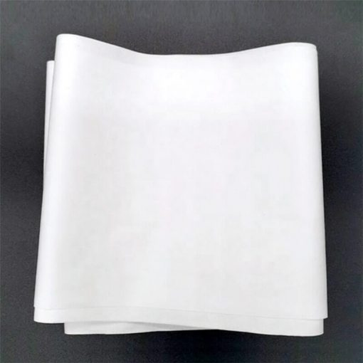 wholesale medical surgical face masks material spunbond meltblown pp non-woven fabric 035