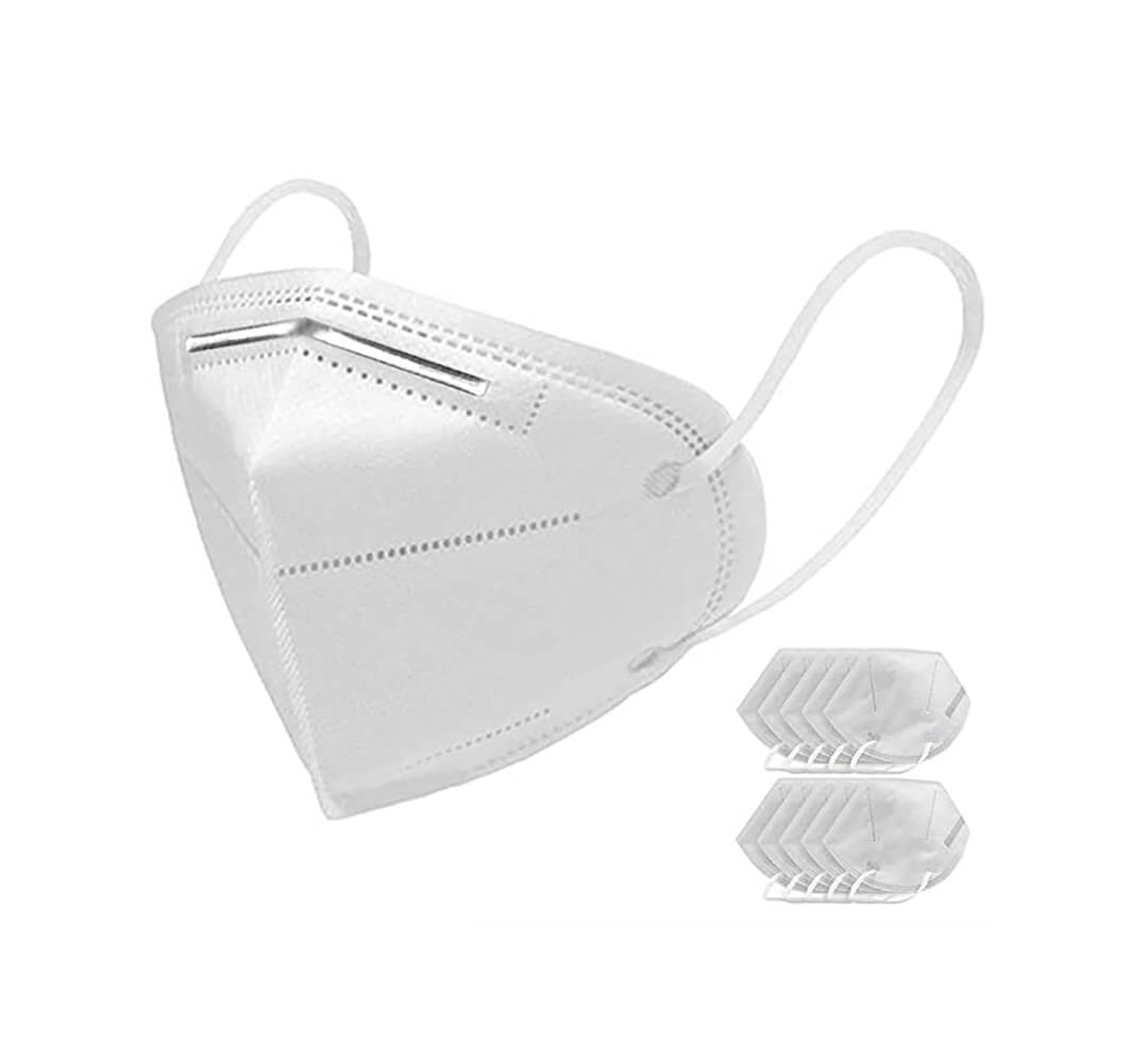 wholesale factory manufacturer kn95 ffp2 pm25 earloop filter shield medical surgical n95 face mask 001 background_03