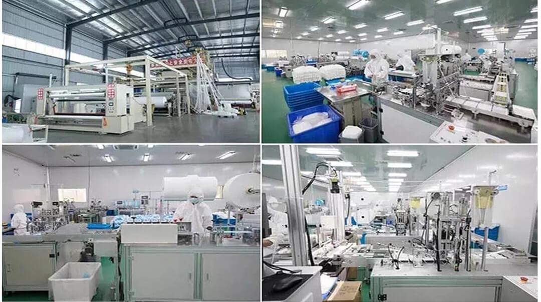 wholesale factory manufacturer kn95 ffp2 pm25 earloop filter shield medical surgical n95 face mask 001 background_09