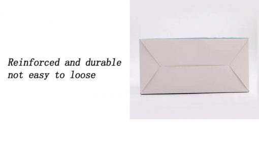 wholesale full color print folding white cardboard gift boxes custom logo rectangle paper box packaging 01-03