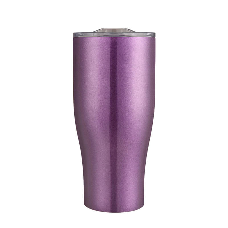 wholesale reusable vacuum water bottle stainless steel personal bottle with custom logo-01-02