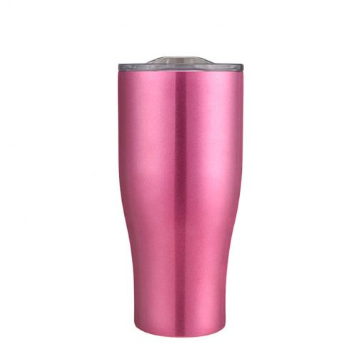 wholesale reusable vacuum water bottle stainless steel personal bottle with custom logo-01-04