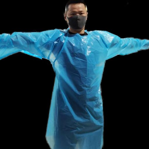wholesale-factory-direct-sale-disposable-medical-equipment-hospital-full body-clothing-coverall-for-personal-protection 01
