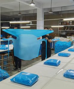 wholesale-factory-direct-sale-disposable-medical-equipment-hospital-full body-clothing-coverall-for-personal-protection 07