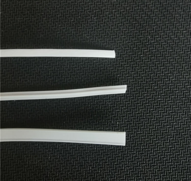 Nose-Strip-Clip-2.5mm-3mm-4mm-5mm-Plastic-Single-Core-Twin-Core-All-Plastic-Nose-Wire-Bridge-For-Face-Mask-Raw-Material-02