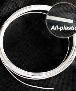Nose-Strip-Clip-2.5mm-3mm-4mm-5mm-Plastic-Single-Core-Twin-Core-All-Plastic-Nose-Wire-Bridge-For-Face-Mask-Raw-Material-06