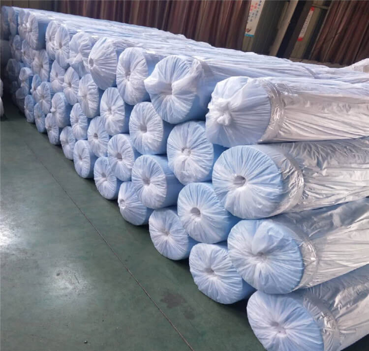 Wholesale-Absorbent-PP-PE-Film-Waterproof-Breathable-Sf-Nonwoven-Fabric-For-Disposable-Medical-Use-01