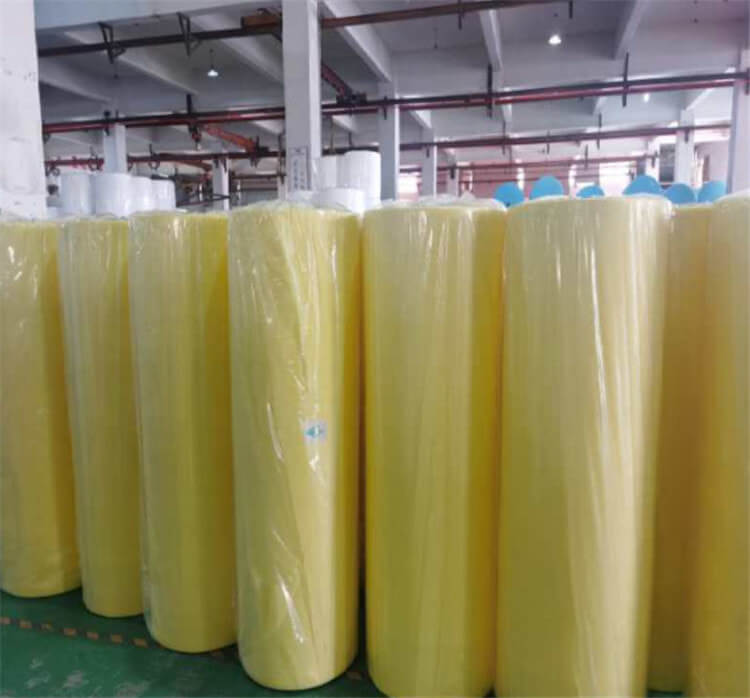 Wholesale-Absorbent-PP-PE-Film-Waterproof-Breathable-Sf-Nonwoven-Fabric-For-Disposable-Medical-Use-02