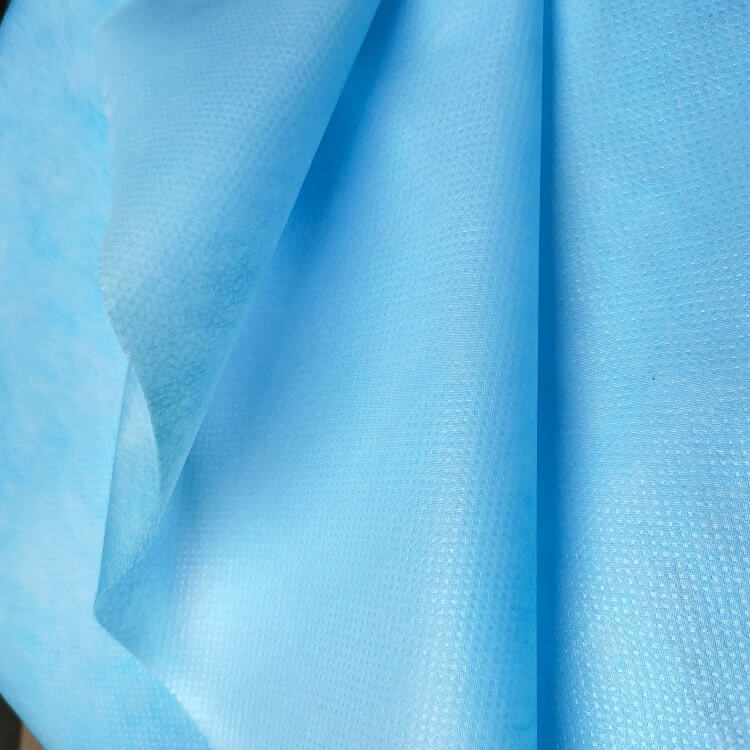 Wholesale-Absorbent-PP-PE-Film-Waterproof-Breathable-Sf-Nonwoven-Fabric-For-Disposable-Medical-Use-03