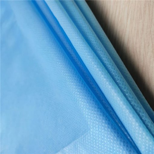 Wholesale-Absorbent-PP-PE-Film-Waterproof-Breathable-Sf-Nonwoven-Fabric-For-Disposable-Medical-Use-04