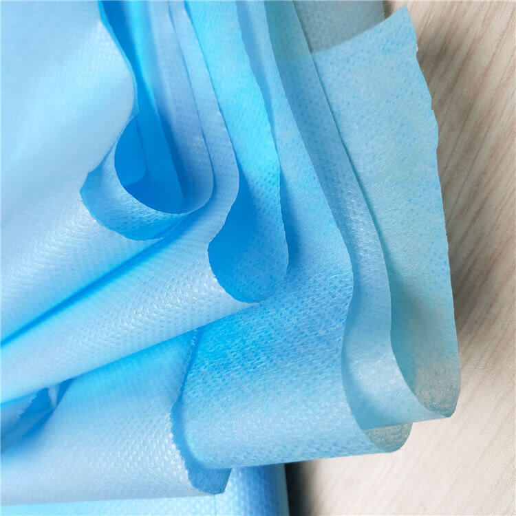 Wholesale-Absorbent-PP-PE-Film-Waterproof-Breathable-Sf-Nonwoven-Fabric-For-Disposable-Medical-Use-05