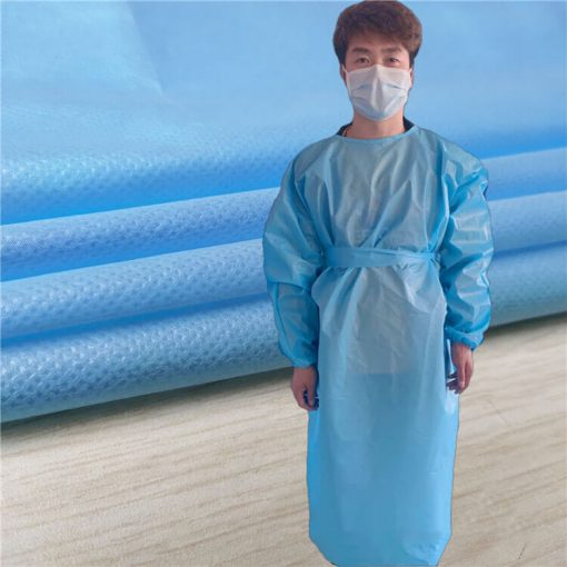 Wholesale-Absorbent-PP-PE-Film-Waterproof-Breathable-Sf-Nonwoven-Fabric-For-Disposable-Medical-Use-06
