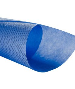 Wholesale-Eco-Friendly-Factory-100%-Polypropylene-SMS-Non-Woven-Fabric-Medical-Non-Woven-Fabric-02