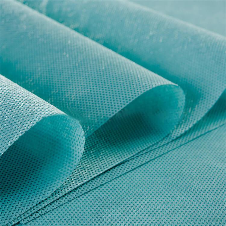 Wholesale-Eco-Friendly-Factory-100%-Polypropylene-SMS-Non-Woven-Fabric-Medical-Non-Woven-Fabric-04
