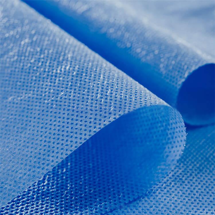 Wholesale-Eco-Friendly-Factory-100%-Polypropylene-SMS-Non-Woven-Fabric-Medical-Non-Woven-Fabric-05